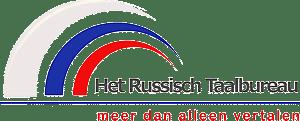 Russisch Taalbureau